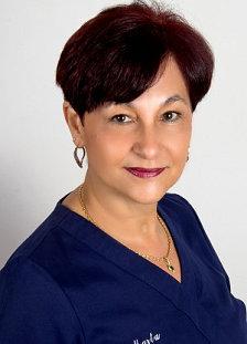 Marta Babarro